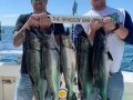 fishing-photo-gallery3