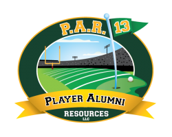 PAR 13 player alumni resources