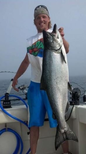 fish report1