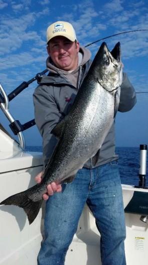 fish report2